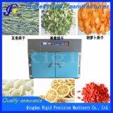 Nahrungsmitteltrocknende Maschinen-industrielles Gemüse u. Frucht-Entwässerungsmittel