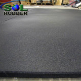 Para Ginásio Qualidade Commercialhigh Flooring