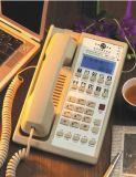 방수 기능을%s 가진 Orbita 호텔 목욕탕 전화