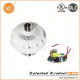 Het LEIDENE van de Basis van de Lamp van het pakhuis E26 E39 40W 50W 60W Licht van het Graan vervangt Lamp Nav
