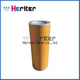 Fushengの空気圧縮機のエアー・フィルタ71161512-66010
