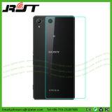 Полный размер крышки большой прозрачный 0.33мм Эффект зеркала заднего вида 2.5D изогнутые 9h Передняя ЖК-дисплей мобильного телефона пленка для Sony Z2 закаленное стекло (RJT-A7002)