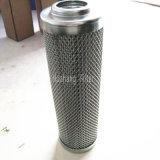 Remplacer le filtre à huile hydraulique Hydac 0110D série 0110D010BN3HC