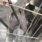 Ventilatore della parete dell'acciaio inossidabile dell'azienda avicola/gruppo di lavoro