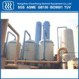 Генератор Psa газа азота кислорода высокой очищенности