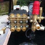企業の義務専門Arはポンプでくむ5100psi電気圧力洗濯機(HPW-DK3520C)を