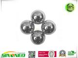 Forti sfere magnetiche, giocattolo di Neocube (SM-T01)