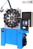 Maquinaria de bobinamento da mola 2016 Multifunctional (GT-SF-35W)