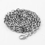 袋のハードウェアの方法金属によってめっきされる卸し売りハンドバッグの鎖