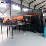 AMD-357 CNC Turret 펀칭기 Punch Press Machine/Hydraulic Turret 펀칭기