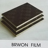 [بويلدينغ متريلس] حور لب واجه فيلم رخيصة خشب رقائقيّ بحريّة لأنّ بناء