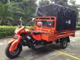 새로운 판매 중국 사람 3 바퀴 기관자전차