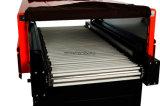 Machine à réchauffer la tuyauterie de chauffage en acier inoxydable