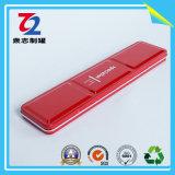 작은 직사각형 펜 상자 (220*52*14mm)