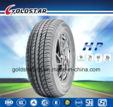 205/55R16 de alta calidad con precios competitivos Certifiled neumáticos de coches para el mercado canadiense