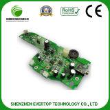 Fabricante de personalização PCBA PCB com serviço de montagem PCBA