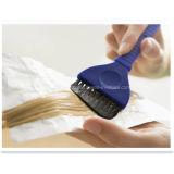 Rouleaux de feuille d'aluminium pour les cheveux