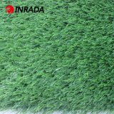 كرة قدم يسعّر عشب اصطناعيّة الصين صاحب مصنع