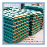 Добыча полезных ископаемых износа деталей/пластину гильзы цилиндра бункера - захвата гильзы/молотком пластины