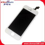 Экран мобильного телефона TFT LCD для экрана LCD iPhone 5s