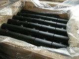 Bw van het Koolstofstaal (A234 WPB) Gelijk T-stuk
