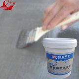 O porão à prova de água em spray de tinta pintura impermeável
