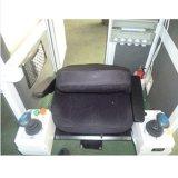 중국 공급자 탑 기중기 시트 탑 크롤러 기중기 시트