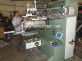 Impressora da tela do barril do diâmetro 400mm