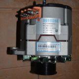 612600090352 ФАО частей погрузчика Wp12.420e32 Weichai составной генератор переменного тока
