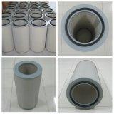 Элемент воздушного фильтра патрона для будочек брызга