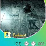 Пол дуба зеркала домочадца 8.3mm HDF AC4 водоустойчивый Laminate