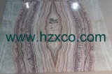 Lastre/mattonelle Polished del Onyx per la parete/controsoffitto/il recupero