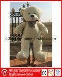 Big Estômago Brinquedo Ursinho de Fornecedor da China