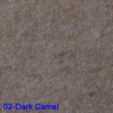 Comitato acustico insonorizzato della parete decorativa interna con la fibra di poliestere (PAP02-1)