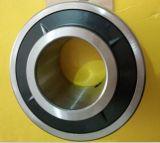 Uc316 сферически шаровой подшипник 80*170*86 NSK SKF