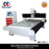 Одиночный маршрутизатор CNC головки для Woodworking (VCT-1325WDS)