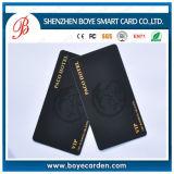 Smart Card speciale anormale di figura