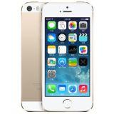 Originele Geopende In het groot Mobiele Telefoon 5 5s Cellphone Slimme Telefoon