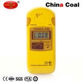 Mks-05P Radiometer Personal de radiations nucléaires Détecteur d'alarme