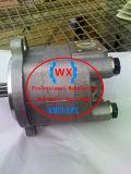 Caricatore Wa400-1/3. Wa450-3/1. Wa420-1/3. Wa470-1/3.545.542 di Factory~Genuine KOMATSU. Pompa Emergency del meccanismo di comando dello sterzo: 704-31-34110 pezzi di ricambio del macchinario di Contruction