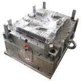 Feuille de dessin des pièces de métal de la machine de séchage