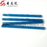 Les pièces de rechange de machines textiles chinois Ring Spinning rouleau de pièces de châssis