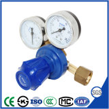 Regolatore del riduttore di pressione dell'ossigeno con il prezzo di fabbrica