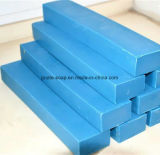 China fornecimento fábrica de sabão em barra de Lavandaria de alta qualidade