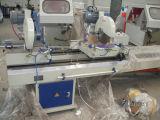 Belüftung-Fenster bearbeitet vier Kopf-nahtloses Schweißgerät maschinell