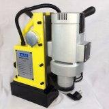 Broca magnética da gasolina de Powertec 34cc 2HP, broca de potência da gasolina