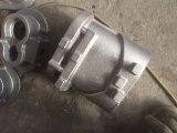 Настраиваемые литье под давлением со стороны двигателя