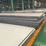 Bobina laminada a alta temperatura 3-60mm do aço inoxidável com melhores preços
