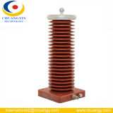 36kv Evt of Electronic Voltage Transformer