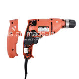 450W poder superior 10mm Good Quality Electric Drill 9206u